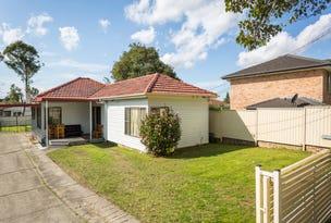 2 Ward Street, Yagoona, NSW 2199
