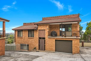 5/12 Cameron Place, Figtree, NSW 2525