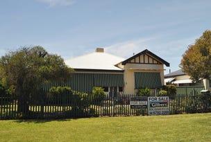 4 Nandewar Street, Narrabri, NSW 2390