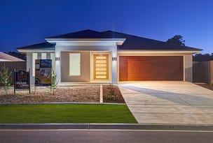 4 Chipp Place, Lloyd, NSW 2650