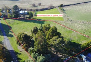 Lot 1 Franklin Street, Colebrook, Tas 7027