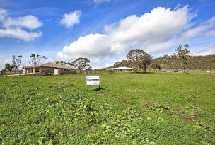 229 Stock Road, Gunnedah, NSW 2380