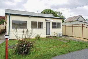 1/219 Booker Bay Road, Booker Bay, NSW 2257