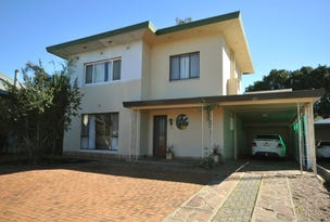 107 Flinders Terrace, Port Augusta, SA 5700
