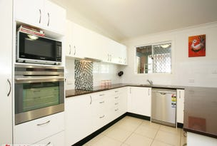 View Anytime 62 Marshall Rd, Rocklea, Qld 4106