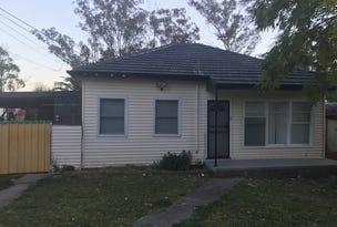56 Emily Street, Mount Druitt, NSW 2770