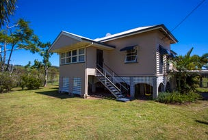 2805 Mary Valley Road, Kandanga, Qld 4570