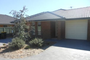 4A Garland Place, Young, NSW 2594