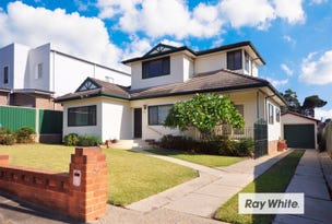 30 Oxford Street, Lidcombe, NSW 2141