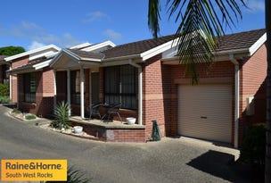 12/10-12 Bruce Field Street, South West Rocks, NSW 2431