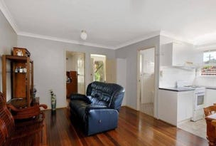 6/38 George st, Mortdale, NSW 2223