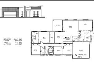 Lot 4 112 Gibraltar Street, Bungendore, NSW 2621