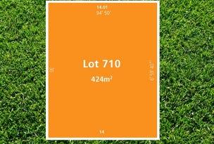 Lot 710, The Dunes, Torquay, Vic 3228