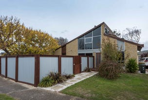 31 Lethborg Avenue, Turners Beach, Tas 7315