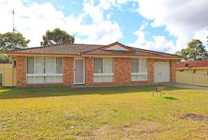19 Farnol Place, Watanobbi, NSW 2259