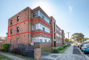 3/32 National Park Street, Hamilton East, NSW 2303