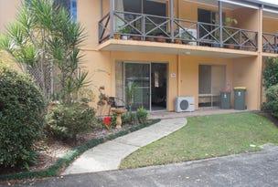 150 Tree Tops Boulevard, Murwillumbah, NSW 2484