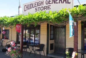 60 Sorell Street, Chudleigh, Tas 7304