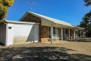 173 Mount Marrow Quarry Rd, Haigslea, Qld 4306