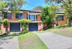 4  Harrison Street, Warners Bay, NSW 2282