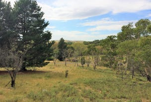 Lot 13, Glen Road, Cooma, NSW 2630