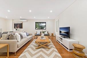 2 Bed/22-24 Grosvenor St, Croydon, NSW 2132