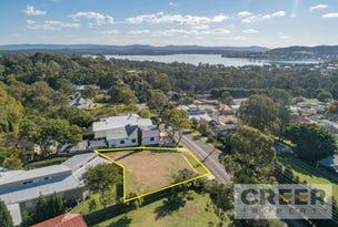 52 Cherry Road, Eleebana, NSW 2282