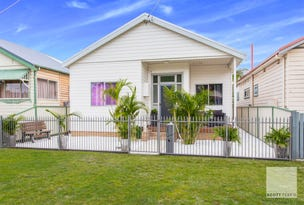40 Holt Street, Mayfield East, NSW 2304