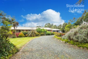 2 North Railway Crescent, Korumburra, Vic 3950
