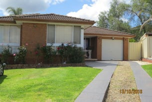 7 Electra Place, Raby, NSW 2566