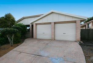 4 Waugh Close, Blue Haven, NSW 2262