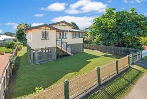 27 Bayswater Terrace, Hyde Park, Qld 4812