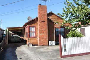 83 Pitt Street, West Footscray, Vic 3012