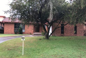 28 Binnacle Court, Yamba, NSW 2464