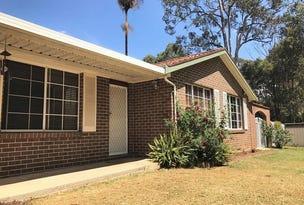 163 Quarry Road,, Bossley Park, NSW 2176