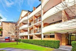 38 Marlborough Rd, Homebush West, NSW 2140