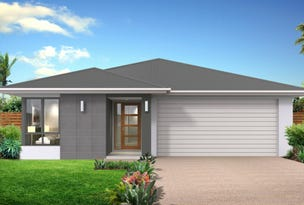 Lot 3 Conical Close, Trinity Beach, Qld 4879