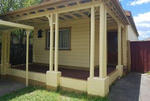 17 Yillowra Street, Auburn, NSW 2144