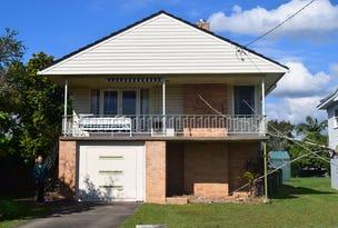 8 Course Street, Grafton, NSW 2460