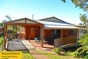 9 Entrance Street, South West Rocks, NSW 2431