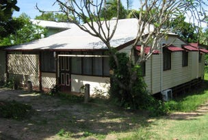 32 John Street, Cooktown, Qld 4895