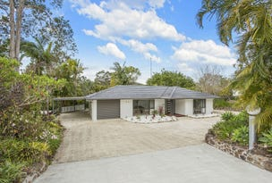 36 Bonogin Road, Mudgeeraba, Qld 4213