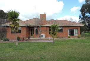 35 Mead Post Office Road, Mead, Vic 3568