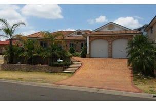 1 Dukic Street, Bonnyrigg Heights, NSW 2177