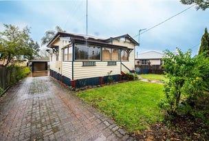 70A  James Street, East Toowoomba, Qld 4350