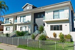 29-31 Moate Avenue, Brighton Le Sands, NSW 2216