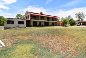 200 Bluff Road, Millchester, Qld 4820