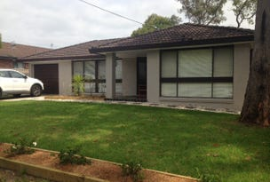 35 McMahons Road, North Nowra, NSW 2541