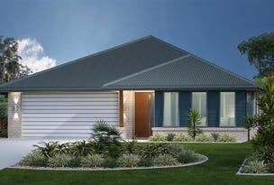 Lot 7A, 6 Parkview Dr, Parkview Estate, Gunnedah, NSW 2380