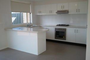 1/1 Kylie Place, Dapto, NSW 2530